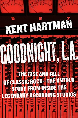 kent-hartman-goodnight-la