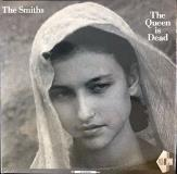 "The Smiths The Queen Is Dead (12"" Vinyl Single)(indie Exclusive)"