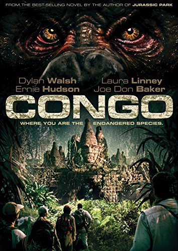 congo-linney-hudson-curry-dvd-pg13