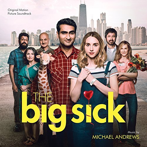 the-big-sick-soundtrack-michael-andrews