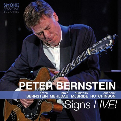 peter-bernstein-signs-live