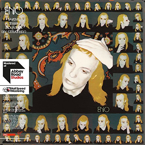 brian-eno-taking-tiger-mountain-by-strategy-2lp-half-speed-mastered-45rpm