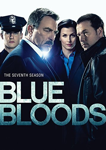 blue-bloods-season-7-dvd-nr