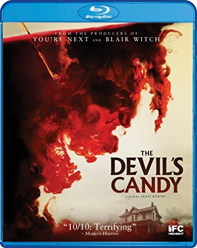 the-devils-candy-embry-byrne-blu-ray-nr