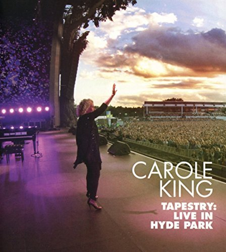 carole-king-tapestry-live-at-hyde-park-cd-dvd
