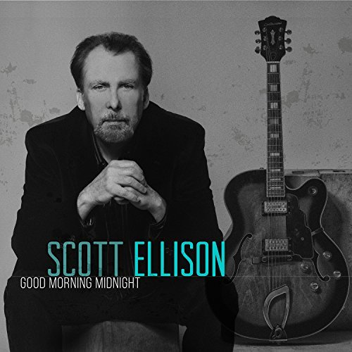 scott-ellison-good-morning-midnight