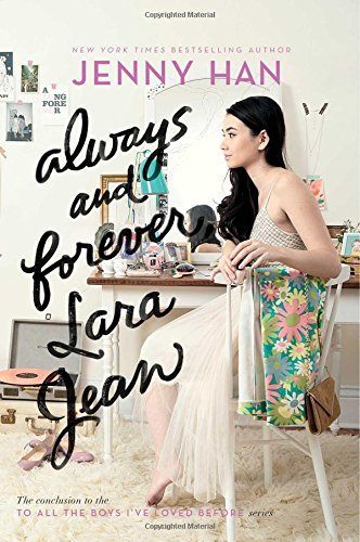 jenny-han-always-and-forever-lara-jean-reprint