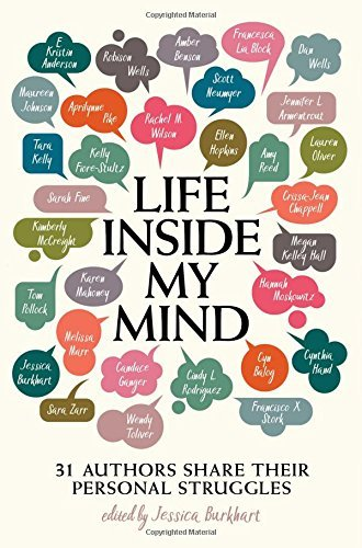 jessica-burkhart-life-inside-my-mind-31-authors-share-their-personal-struggles
