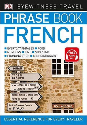 dk-eyewitness-travel-phrase-book-french