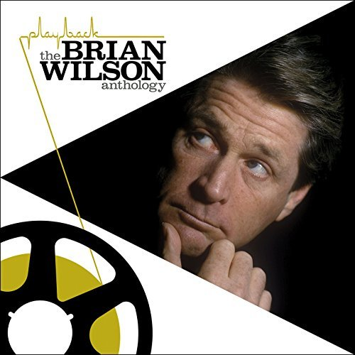 brian-wilson-playback-the-brian-wilson-anthology