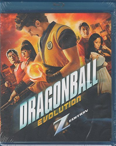 dragonball-evolution-z-edition-chatwin-yun-fat-rossum