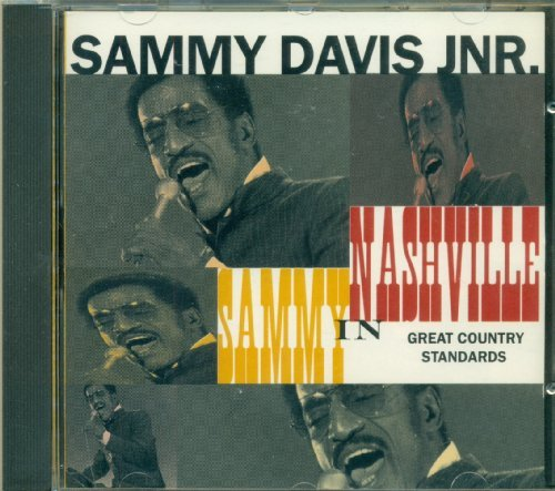 sammy-davis-jr-in-nashville