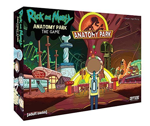 rick-and-morty-anatomy-park-rick-and-morty-anatomy-park