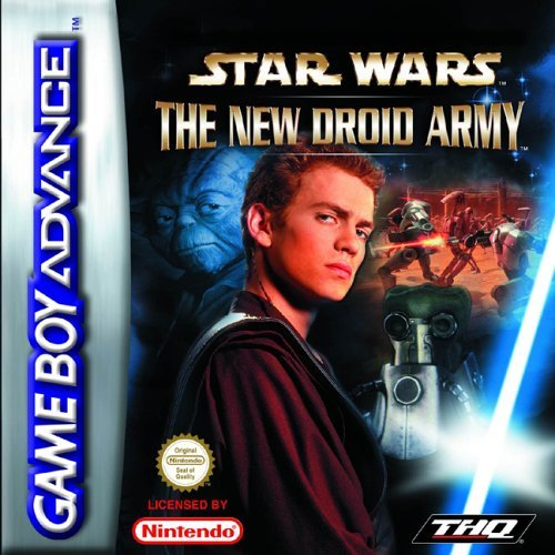 gba-star-wars-the-new-droid-army