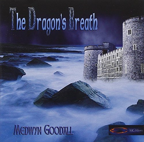 medwyn-goodall-the-dragons-breath