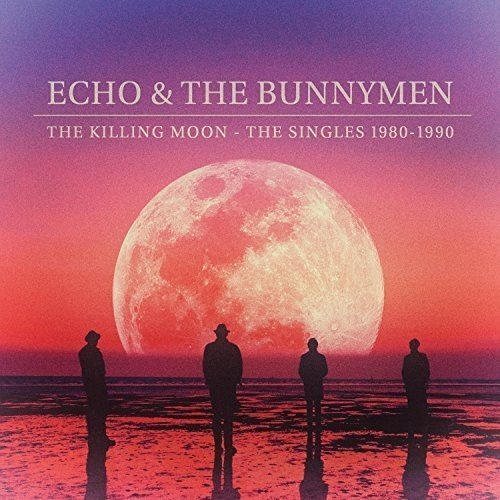echo-the-bunnymen-killing-moon-decade-of-hits-1-import-gbr