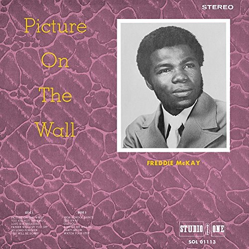 freddie-mckay-picture-on-the-wall-deluxe-edition