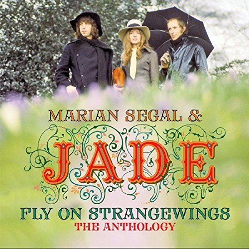 marian-jade-segal-fly-on-strangewings-anthology-import-gbr-3cd