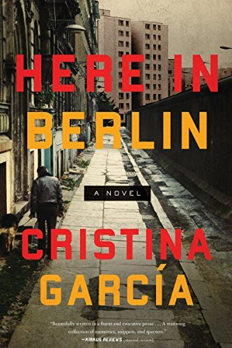 cristina-garcia-here-in-berlin