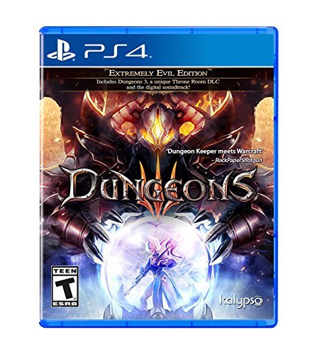 ps4-dungeons-3