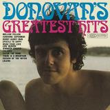 Donovan Donovan's Greatest Hits Import Eu
