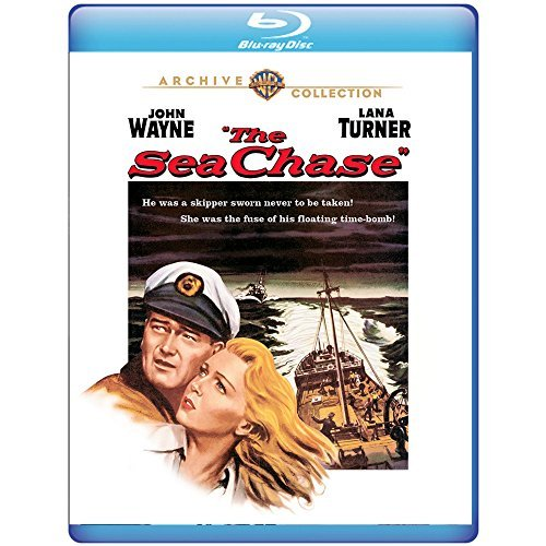 sea-chase-wayne-turner-blu-ray-mod-this-item-is-made-on-demand-could-take-2-3-weeks-for-delivery