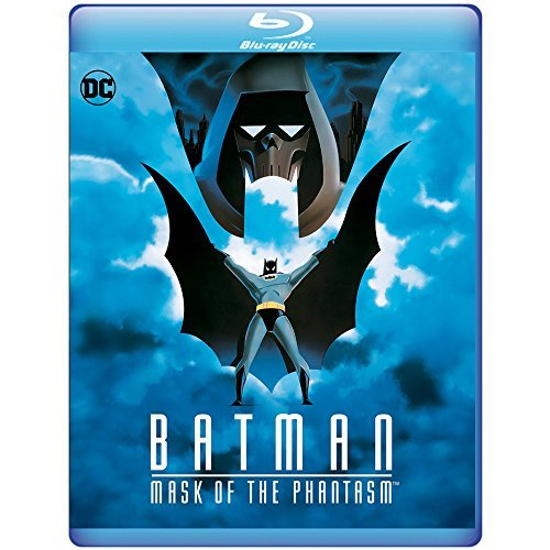 batman-mask-of-the-phantasm-batman-mask-of-the-phantasm-blu-ray-mod-this-item-is-made-on-demand-could-take-2-3-weeks-for-delivery