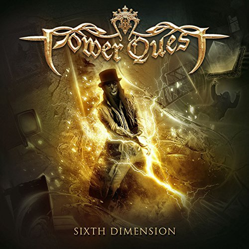 power-quest-sixth-dimension-