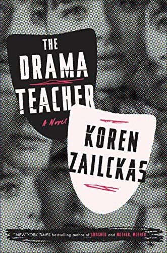koren-zailckas-the-drama-teacher