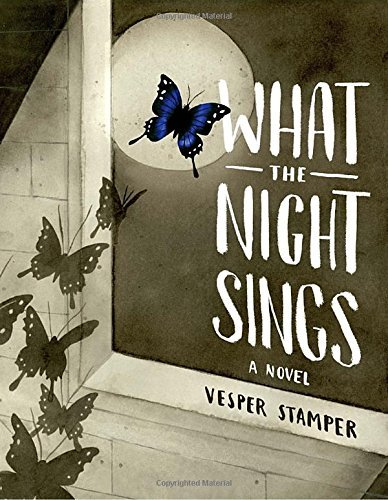 vesper-stamper-what-the-night-sings