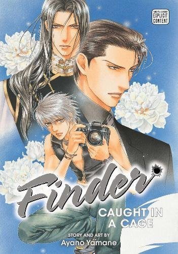 ayano-yamane-finder-volume-2-caught-in-a-cage
