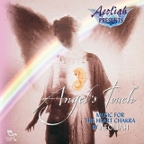 Angel's Touch Angel's Touch