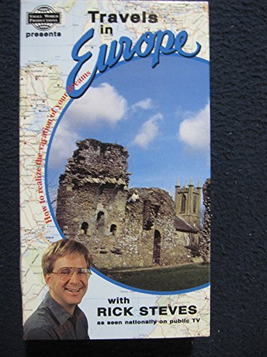 Rick Steves Travels In Europe Belgium And Luxembourg