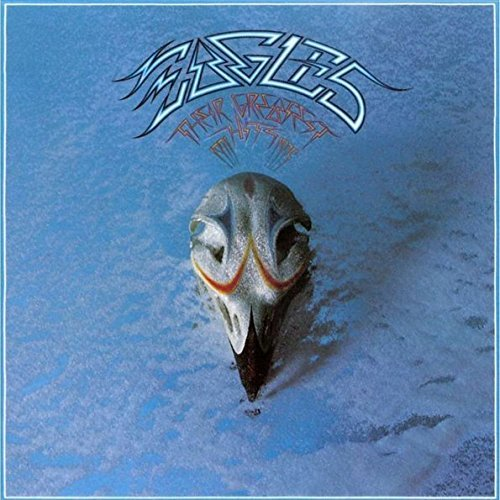 eagles-their-greatest-hits-vol-1-2-2cd