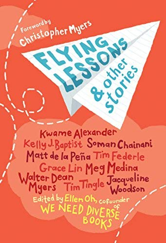 ellen-oh-flying-lessons-other-stories