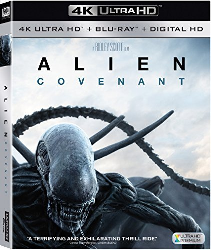 alien-covenant-fassbender-waterson-crudup-4kuhd-r