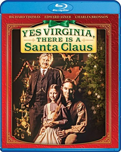 yes-virginia-there-is-a-santa-claus-thomas-asner-blu-ray-nr