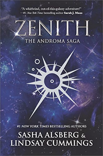 sasha-alsberg-and-lindsay-cummings-zenith