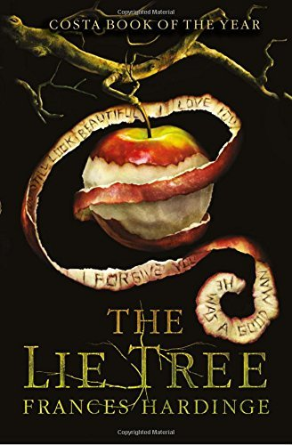 frances-hardinge-the-lie-tree