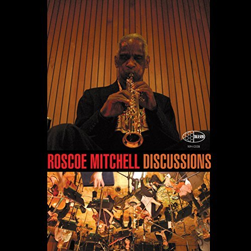roscoe-mitchell-discussions-orchestra