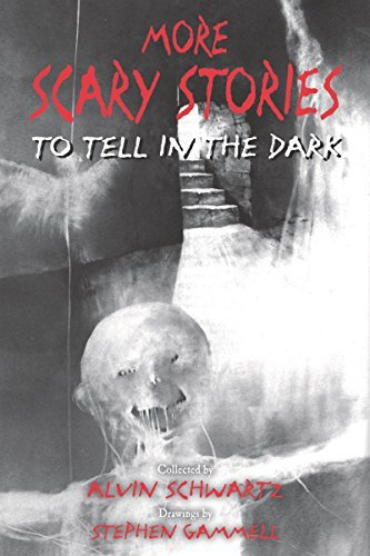 alvin-schwartz-more-scary-stories-to-tell-in-the-dark