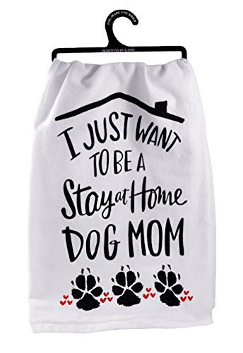 primitives-by-kathy-dish-towel-dog-mom