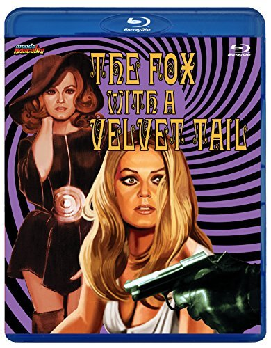 fox-with-a-velvet-tail-gade-sorel-blu-ray-nr