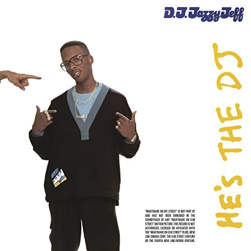 dj-jazzy-jeff-the-fresh-prin-hes-the-dj-im-the-rapper-import-can