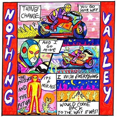 melkbelly-nothing-valley