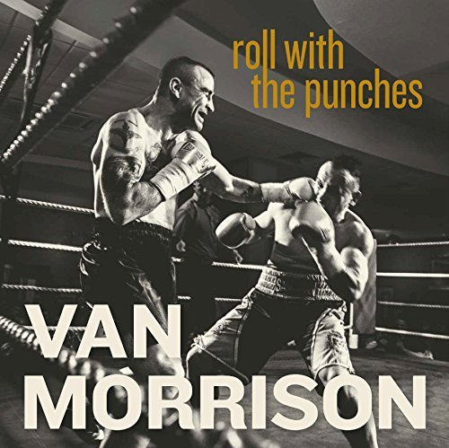 van-morrison-roll-with-the-punches-2lp-black-vinyl
