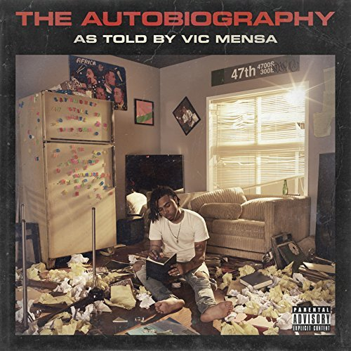 vic-mensa-the-autobiography