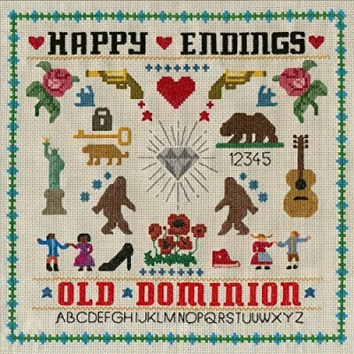old-dominion-happy-endings