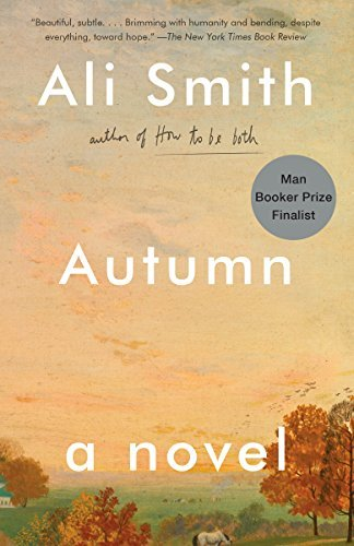 ali-smith-autumn