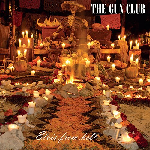 gun-club-elvis-from-hell-lp